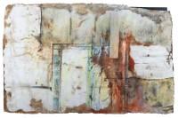 II. 2009. 160 x 110 cm