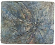 IV. 2011. 96 x 79 cm