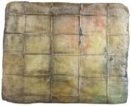VI. 2009. 94 x 78 cm