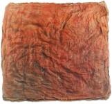 XII. 2008. 110 x 100 cm
