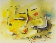 2005. 76 x 56 cm