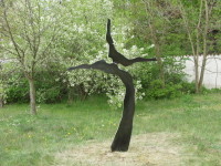 Der Kuss, 2005