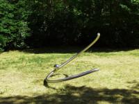 Der Weg, 2007