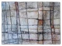 Ohne Titel. 2016. 90 x 60 cm